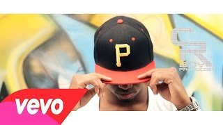 Bala de Prata ft. Ell Puto, Dice, Hernâni - É Nóiz  ( Video by CrBoyProd. )