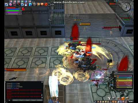Xxx Mp4 BlazeRan Online EPX Pre CP 3gp Sex