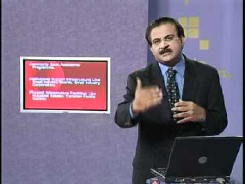 Thumbnail Lecture No. 37