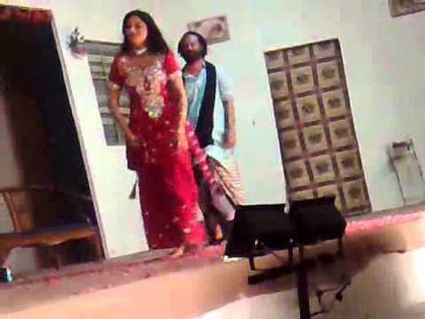Xxx Mp4 Dr Aima Khan Stage Dance 3gp Sex