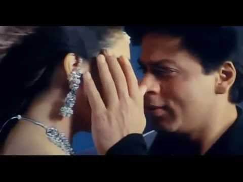 Xxx Mp4 Hum Jante Hai Tum Hame Barbad Karogi Mixed Srk Madhuri 3gp Sex