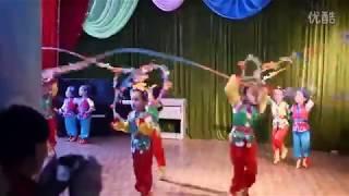 dance bacho ka