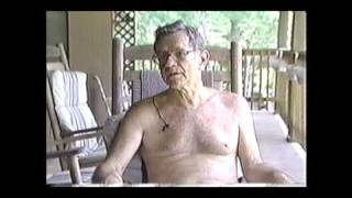 Shelby County Alabama Nudist Colony