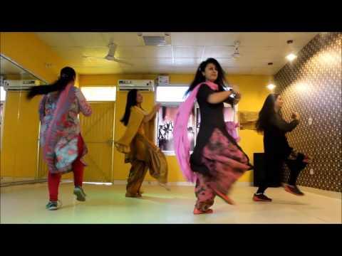 Xxx Mp4 Ranjit Bawa Ja Ve Mundeya Punjabi Dance Bhangra Choreography THE DANCE MAFIA 3gp Sex