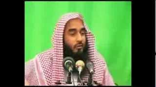 Nobi(sa:)-er kobor ki mosjide nobobir vithore? by Sheikh Motiur Rahman Madani