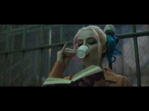 Xxx Mp4 Harley Quinn You Don T Own Me Suicide Squad 3gp Sex