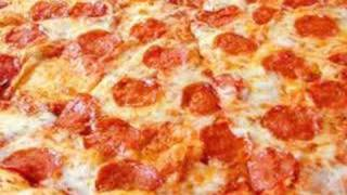 Radio Host Prank Calls Scottish Pizza Takeaway with Hilarious Results!