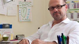 Logopedista a Roma - Dott. Enrico Iurato