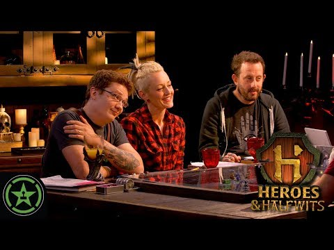 Heroes & Halfwits The Tomb of Horrors Chapter 5 What Emerges in the Dark