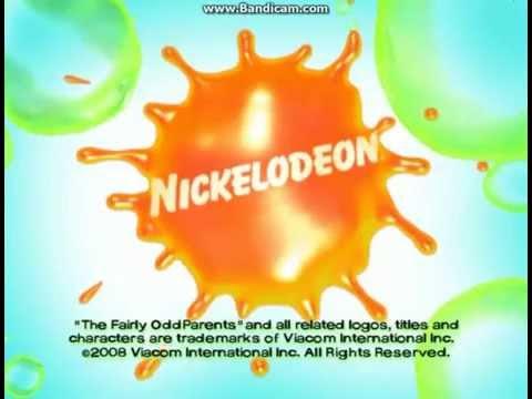Billionfold inc. Frederator Incorporated Nickelodeon