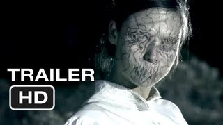 Exit Humanity Official Trailer #1 (2012) Civil War Zombie Movie HD