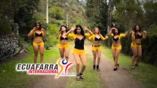 Grupo Amor Ardiente - Amor Imposible Exito del año