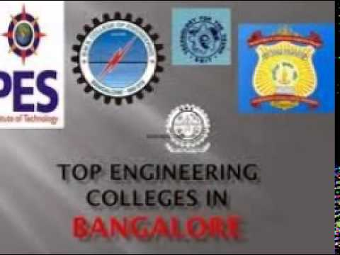 9241570412 direct admission in pesit college of engineering