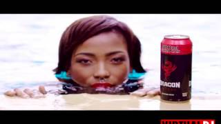 Video Mix!!! Best South African Hip Hop Club Bangers Vol 1 2016 Mixed by DJ Chairman