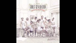 [HQ] Girls' Generation - You-Aholic (Original)