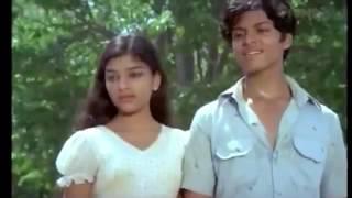 Ina Malayalam Movie Scene 3 | I V Sasi | Master Raghu | Devi | Ina Malayalam Movie Hot