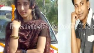bangla song Jeeboner Nam mahmud khan 2010   YouTube