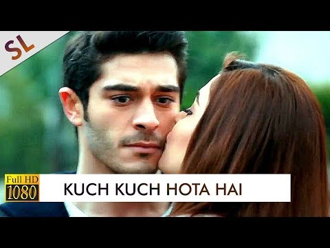 Xxx Mp4 Kuch Kuch Hota Hai I Female Cover I Romantic Sad Hindi Song 2018 HD 3gp Sex