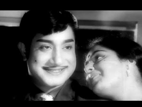 Xxx Mp4 Chithirai Matham Raman Ethanai Ramanadi Tamil Song Sivaji Ganesan K R Vijaya 3gp Sex