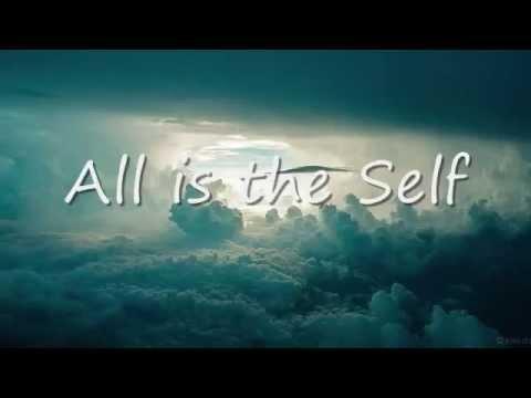 Ribhu Gita ,Ch 13, All is Self