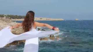 Johan K feat. Tony T & Alba Kras - Summer Summer (Official Video)