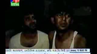 bangla natok har kipte part 9  1 বাংলা নাটক হাড়কিপটা