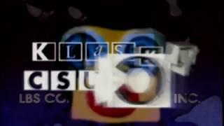 LBS Csupo V2 (1984)