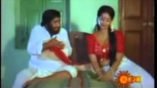Actress blouse Removing hot video - Hot Dhamaka videos from Indian Movie