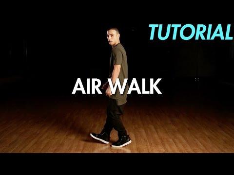 Xxx Mp4 How To Air Walk Hip Hop Dance Moves Tutorial Mihran Kirakosian 3gp Sex