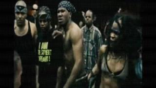 Stomp The Yard 2007 ( Full Movies )