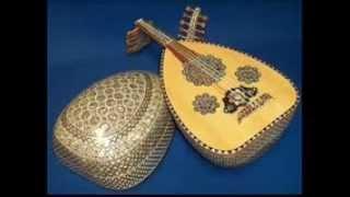 Belle & Besame Mucho - Oriental Version  -   موسيقى جزائرية