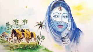 images Ei Garur Gari Chepe Folk Song Kumar Sanu