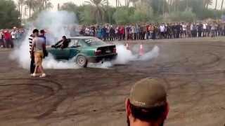 استعراض محمد الهيتي ،، نادي الفروسية،،بكامرتي