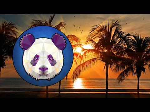Clean Bandit Rockabye Ft Sean Paul Anne Marie Ident Remix