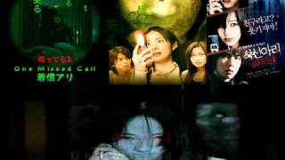 One Missed Call Ringtone Kid Song.