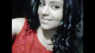 Gunji si hai songby Priyanka Bhattacharya