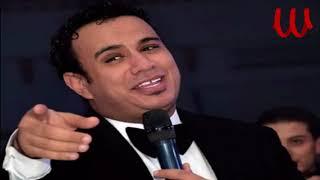 Mahmoud ElLithy -  Wala Gash / محمود الليثي - ولا جاش