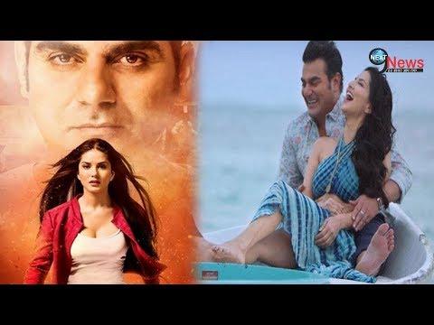 TERA INTEZAAR Movie Teaser   Sunny Leone   Arbaaz Khan   Sudha Chandran  Raajeev Walia