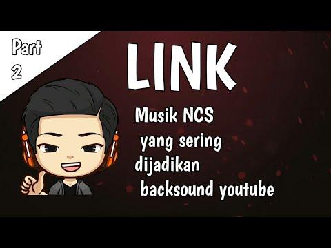 ●●●LINK●●● bagi bagi musik ncs part 2