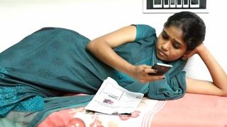 പ്രവാസിയുടെ ഭാര്യായായാൽ ഇങ്ങനെ ആകണം  pavam pravasi   Essaar media
