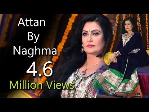 Xxx Mp4 Pashto New Song 2018 Attan Pashto New Song AttanBy Naghma 3gp Sex