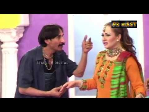 Xxx Mp4 Best Of Nasir Chinyoti Tariq Teddy And Nargis New Stage Drama Full Comedy Clip 3gp Sex