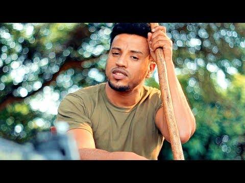 Xxx Mp4 Wendi Mak Aba Dama አባ ዳማ New Ethiopian Music 2017 Official Video 3gp Sex