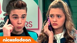 Dawn & Joey's 💑 Cutest Moments | Nicky, Ricky, Dicky & Dawn | #TBT