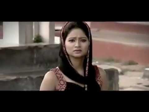 Runjun Nupure Mate - from Zubeen Garg's new Assamese album 'Runjun'