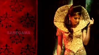 Kabhi Kabhi Mere Dil Mein   Reprised Version 2013]   The Bartender   B Seventy   Official Video(1)