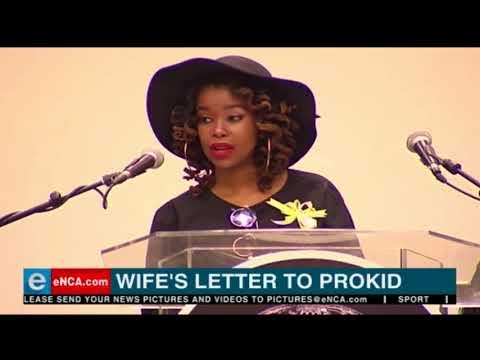 Xxx Mp4 Wife S Letter To Prokid 3gp Sex