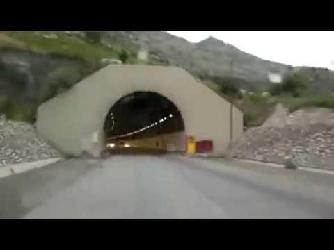 Xxx Mp4 Kohat Peshawar Highway 3gp Sex