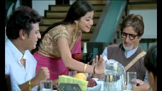 Kalyan Jewellers TVC Amitabh Bachchan with Shivraj Kumar (Kannada)