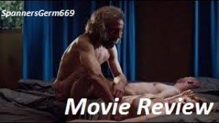 Borgman (2013) Movie Review